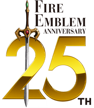 Fire-Emblem-25th-Anniversary